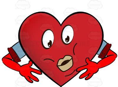Choosing Inspiring Argumentative Essay Topics About Love